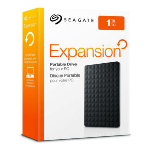 EXPANSION 1TB
