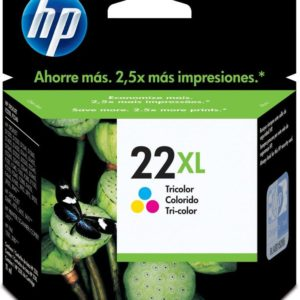 001_Cartucho_HP22XL_Tricolor_l