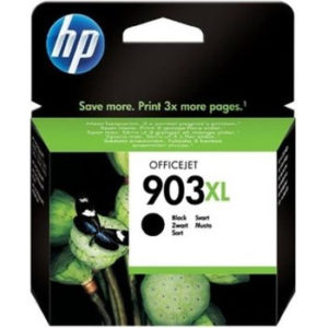 HP-903XL-Black-High-Capacity-Ink-Cartridge
