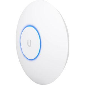 ubiquiti_networks_uap_ac_hd_us_unifi_ac_802_11ac_wave_1315897