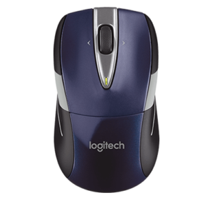 wireless-mouse-m525