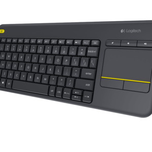 wireless-touch-keyboard-k400-plus (1)