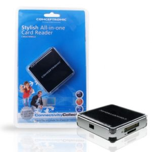 C05-125-USB-2-0-All-in-One-Cardreader-Conceptronic_im1