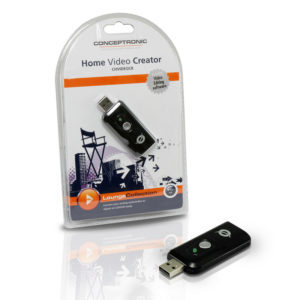 conceptronic-home-video-creator-2