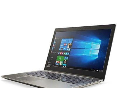 Lenovo 520 laptop NEW ARRIVAL
